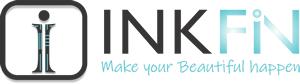 Inkfin Cosmetics